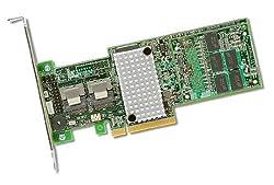 IBM 6GB SAS 4 Port Card 00Y2489
