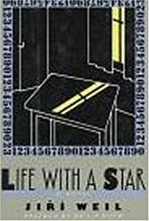 Image result for life with a star amazon