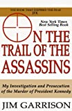 On the Trail of the Assassins