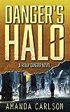 Free eBook - Danger s Halo