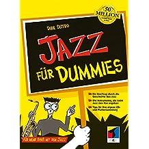 Amazon.com: Dirk Sutro: Books