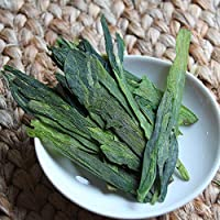 Croci Tè Verde Taiping Houkui 50G 1 Unidad