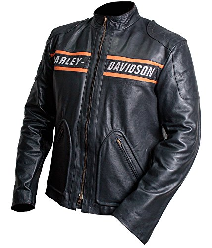 Screaming Eagle Motorcycle Clothing - 7