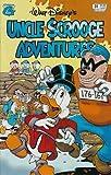 Walt Disney's Uncle Scrooge Adventures in Color 31