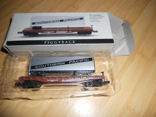 """""""N"""" Scale Die Cast Train Cars Readers Digest Limited for sale  Delivered anywhere in USA"""