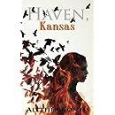Haven, Kansas