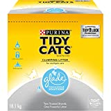 Purina Litters - Best Reviews Guide