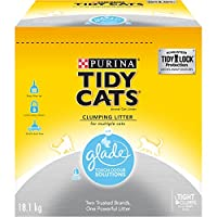 Purina® Tidy Cats® Cat Litter