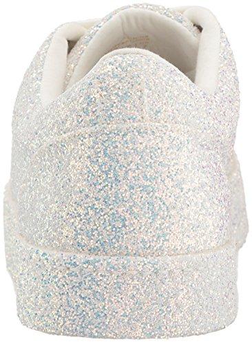 ALDO Womens Etilivia Sneaker White Miscellaneous ws498uG