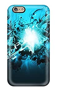 Tough Iphone IzmpBii8407WrOoV Case Cover/ Case For Iphone 6(free Abstracts For Your Desktop) hjbrhga1544