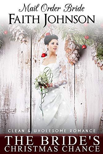 best mail order bride