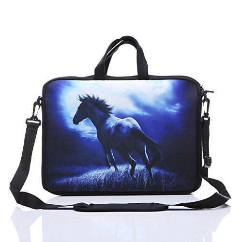 15 Inch 15 6 Inch Laptop Shoulder Messenger
