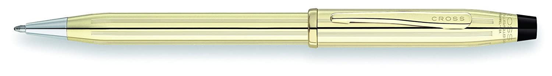 Cross Century II Sterlingsilber Kugelschreiber B000EWLSDC B000EWLSDC B000EWLSDC   Wunderbar  7f4162