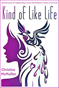 Kind Of Like Life by Christina McMullen ebook deal