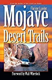 Search : Mojave Desert Trails