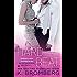 Hard Beat: A Driven Novel