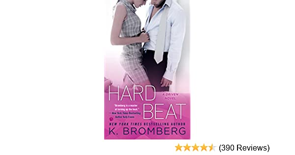 Hard Beat K Bromberg Epub