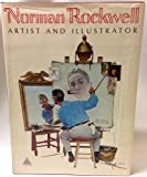 img - for Norman Rockwell: Artist and Illustrator book / textbook / text book