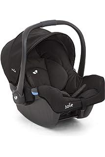 /Kinderwagenaufsatz Joie a1201padla000/