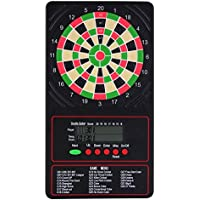 Winmau Ton Machine Touchpad Scorer 2