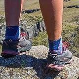 DARN TOUGH (Style 1958) Women's Hiker Hike/Trek