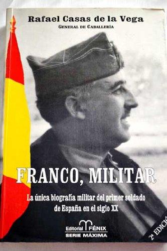 VIAJE EN ESPAÑA: Amazon.es: SANHUEZA LIZARDI, RAFAEL: Libros
