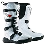 O'Neal Element Men's Boot (White, Size 7)