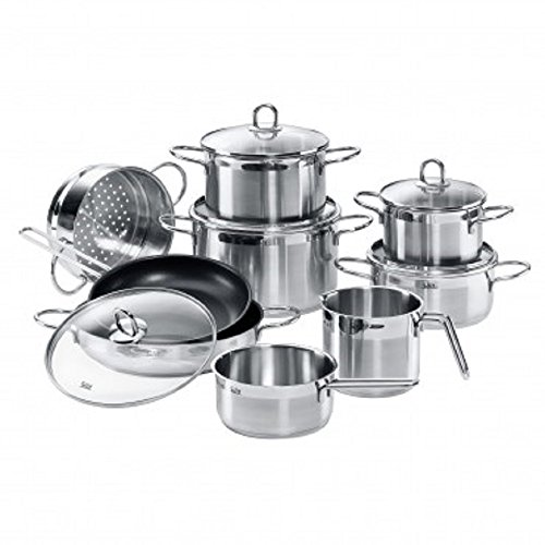 wmf silit cookware - 4
