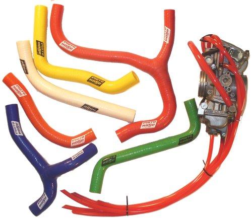 - Moto Hose Hose Kit - Orange 24-601O