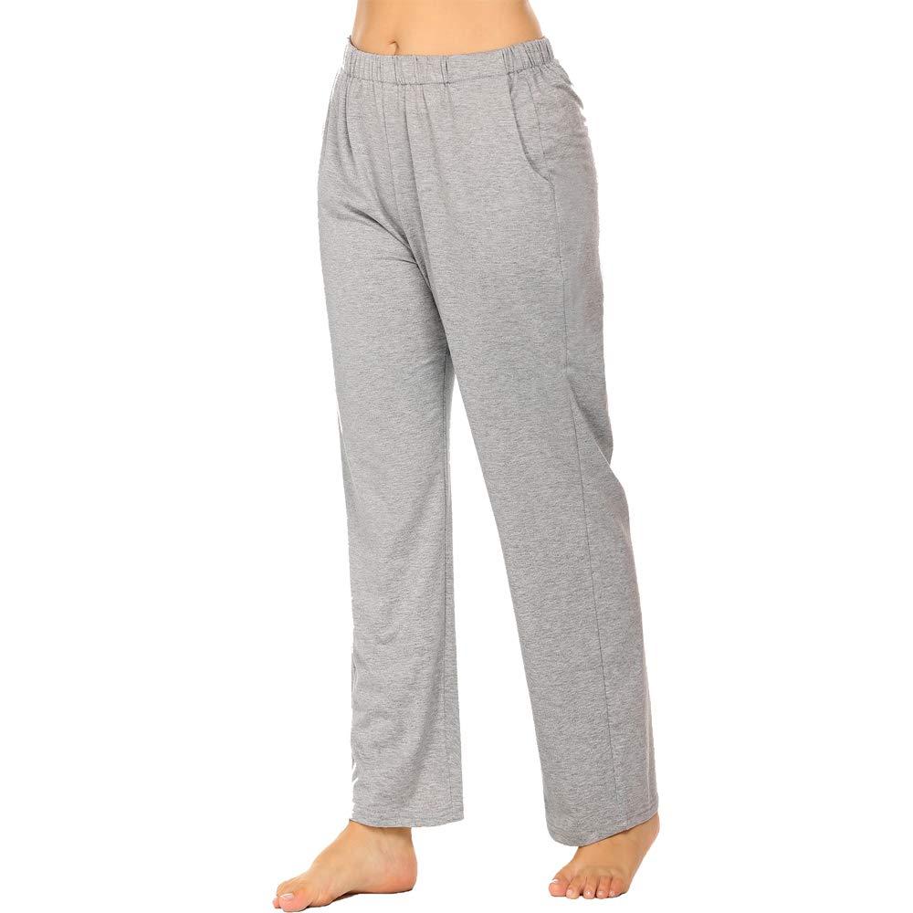 Plus Size Dress Pants Elastic Waist