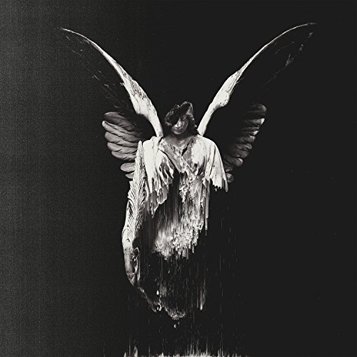 Gravity Explicit By Bullet For My Valentine On Amazon Music