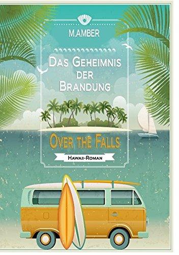 Download Das Geheimnis der Brandung (German Edition) PDF