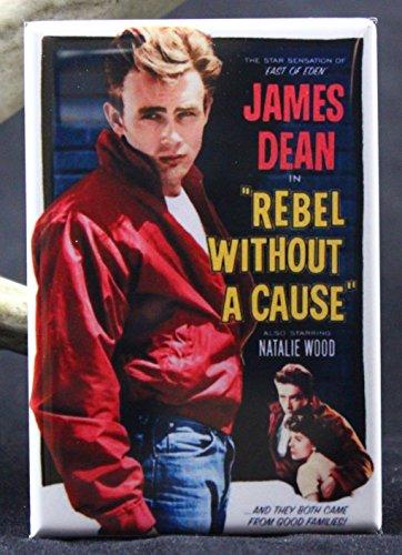 james dean accessories - 9