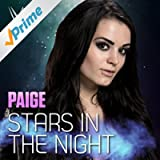 Stars in the Night (Paige)