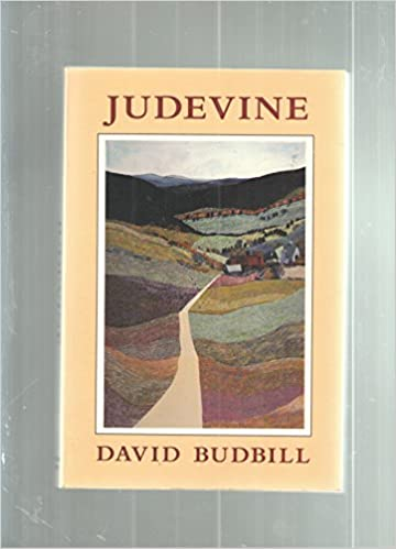 Judevine downloads torrent