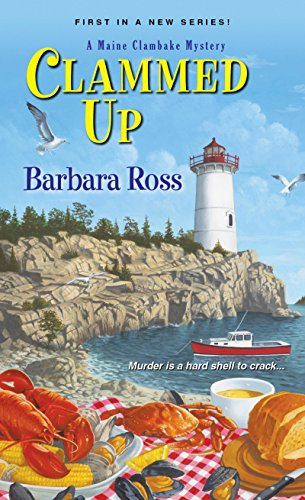 clammed-up-a-maine-clambake-mystery-book-1