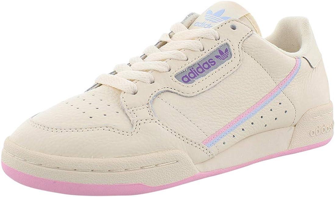 adidas Womens Originals Continental 80