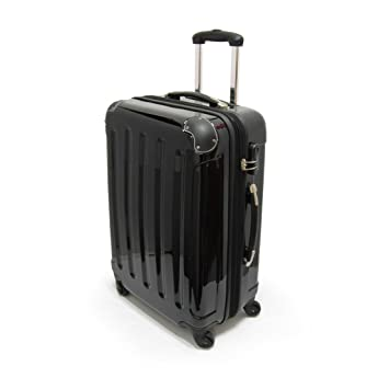 koffer 50 liter