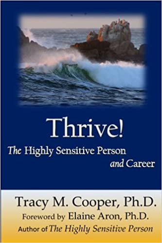 The Highly Sensitive Person In Love Pdf
