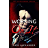 Working On It (The Persimmon Series Book 1)