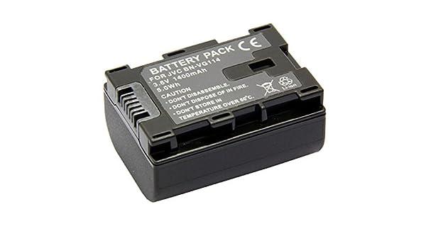 jvc gz-hm40 everio 1080p camcorder