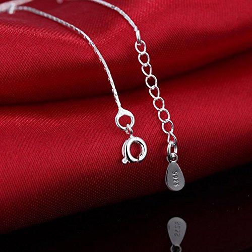Pieds Cheville de Cdet Plage Bracelet de Pied coeur Ballon cheville Femme Plage forme en de Accessoire et Bijoux vHnqRUwTHg