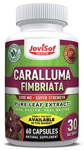 Caralluma Fimbriata Women Effective Appetite Suppressant product image