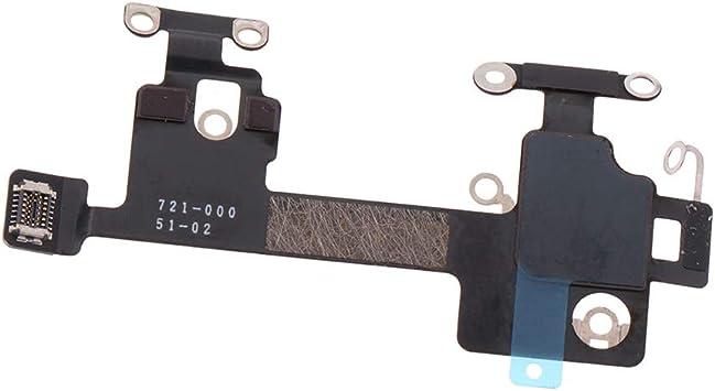 Baoblaze WiFi Bluetooth GPS Antena de Señal Cable de Flexión ...