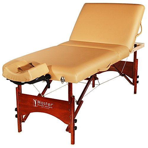 Master-Massage-30-Deauville-Salon-LX-Massage-Table-Package-Otter-with-elevating-back-rest