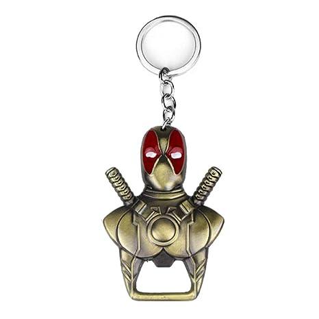 Amazon.com: Spiderman, máscara para hombre de hierro ...