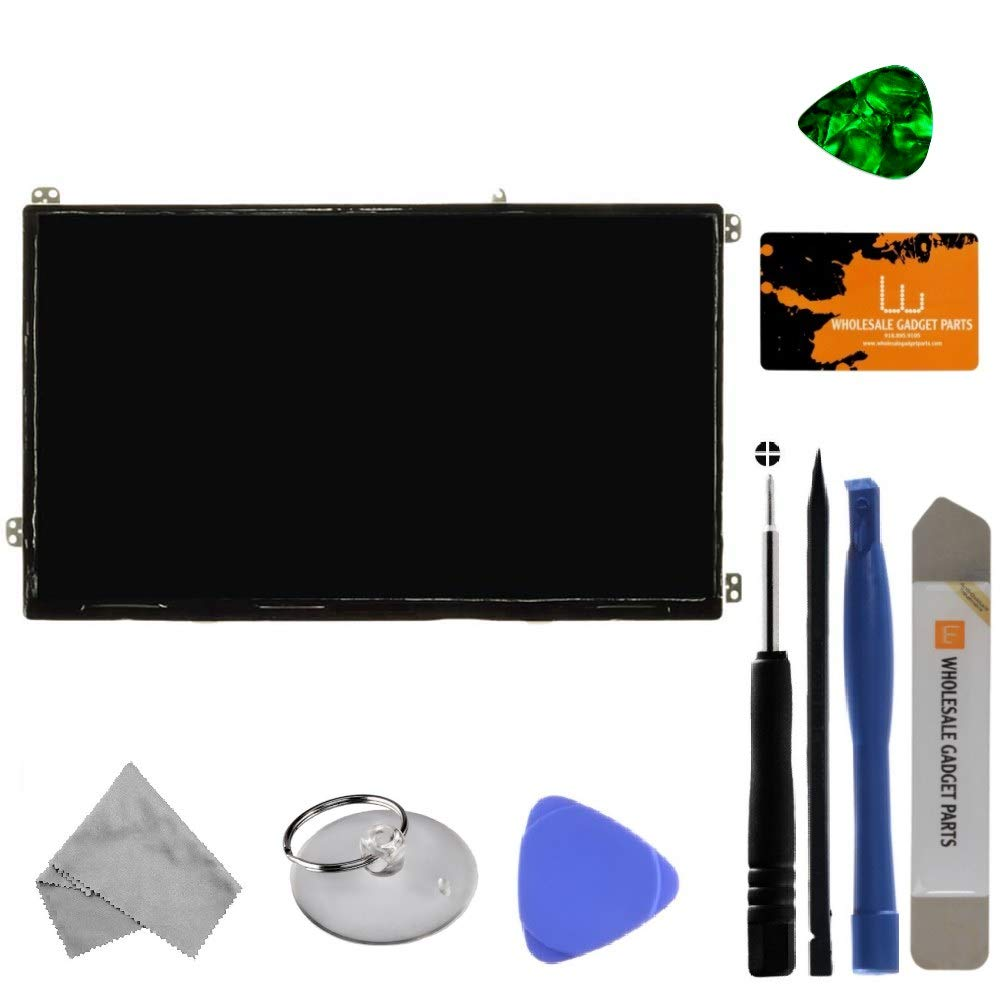 LCD for Asus Transformer Book T100 with Tool Kit