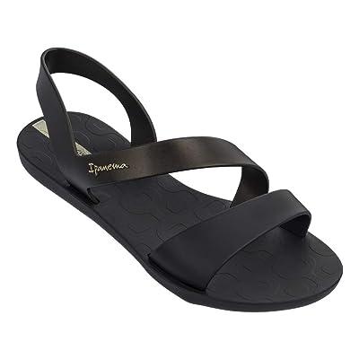 Ipanema Women's Vibe Sandal | Flip-Flops