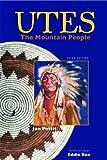 Utes, Janet Pettit, 1555664490