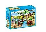 Playmobil 6947 Promenade à Cheval
